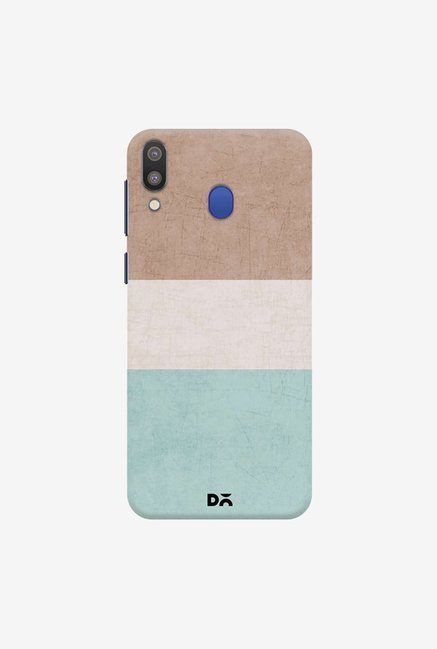 DailyObjects Beach Classic Case Cover For Samsung Galaxy M20