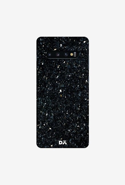 DailyObjects Starry Sky Marble Case Cover For Samsung Galaxy S10 Plus