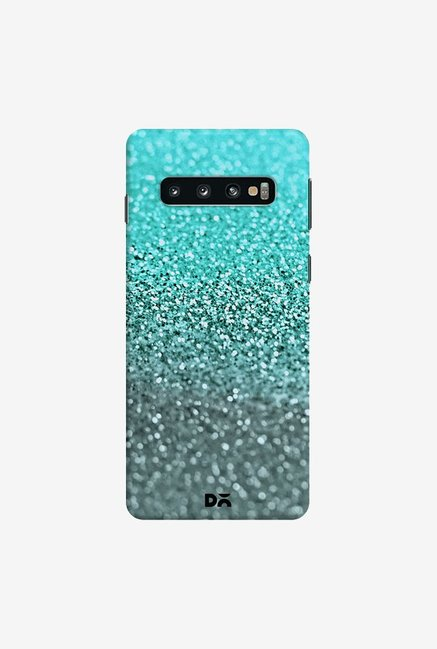 DailyObjects Gatsby Ocean Case Cover For Samsung Galaxy S10