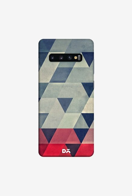 DailyObjects Wytchy Case Cover For Samsung Galaxy S10 Plus