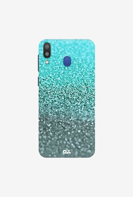 DailyObjects Gatsby Ocean Case Cover For Samsung Galaxy M20