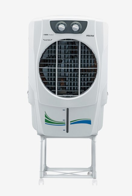 Voltas Victor 47L Desert Air Cooler Image