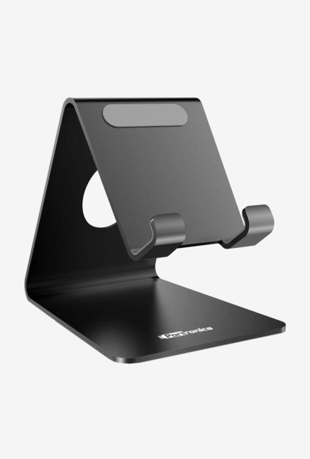 Portronics Universal Mobile Holder MODESK, POR 122  Back