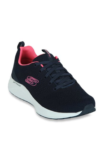 women's skechers walking shoes prices