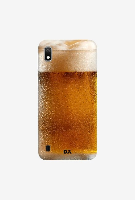 DailyObjects Beer Balloon Case Cover For Samsung Galaxy A10