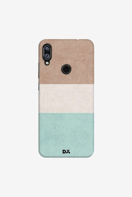 DailyObjects Beach Classic Case Cover For Xiaomi Redmi Note 7 Pro