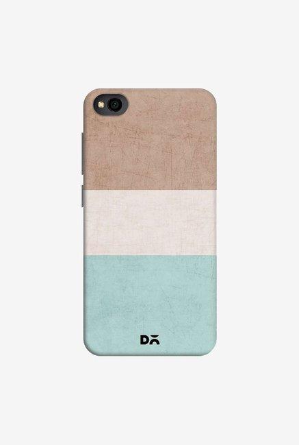 DailyObjects Beach Classic Case Cover For Xiaomi Redmi Go