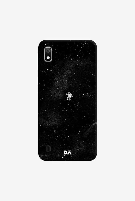 DailyObjects Gravity Case Cover For Samsung Galaxy A10