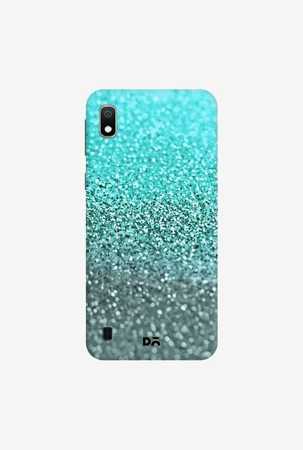 DailyObjects Gatsby Ocean Case Cover For Samsung Galaxy A10