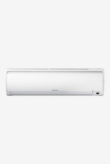 Samsung 1.5 Ton Inverter 3 Star AR18RV3HEWK Split AC  White