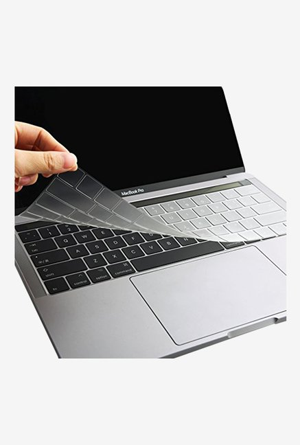 Wiwu Keyboard Skin Protector for MacBook Air