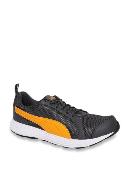 Puma Men's Rambo IDP Asphalt Running Shoes