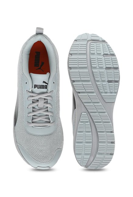 Buy Puma Free Feet 2 IDP Quarry Running