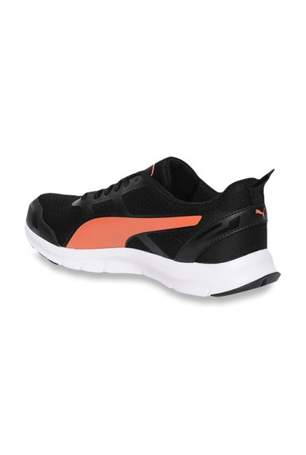 premium selection fe675 330c3 Buy Puma Track V2 IDP Black Running Shoes for Men at Best Price @ Tata CLiQ