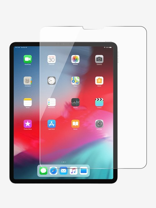 Apple iPad Pro (2018) 1 TB 12.9 inch with Wi-Fi Only (Space Grey)