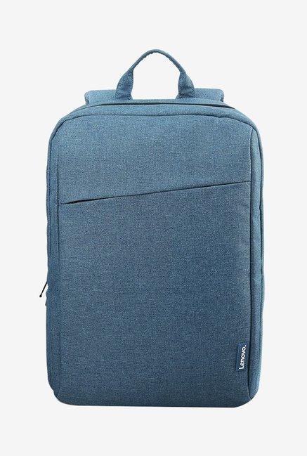 Lenovo GX40Q17226 Backpack for 15.6 inch Laptops  Blue