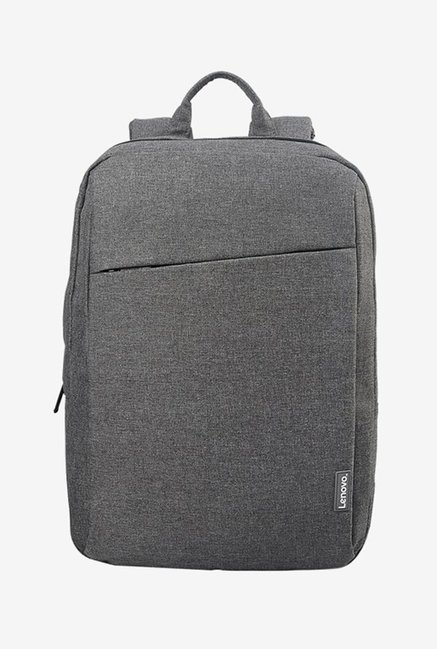 Lenovo GX40Q17227 Backpack for 15.6 inch Laptops  Grey