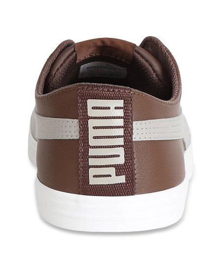 Buy Puma Urban SL IDP Chestnut \u0026 Rock