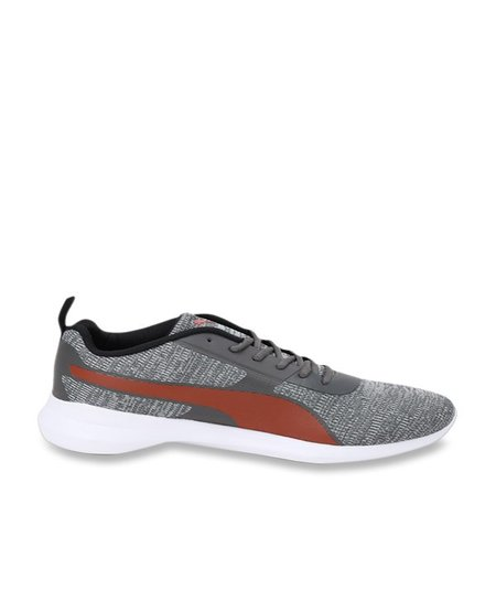 Puma Styx Evo IDP Asphalt Sneakers from