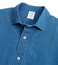 Brooks Brothers Navy Textured Regent Fit Shirt