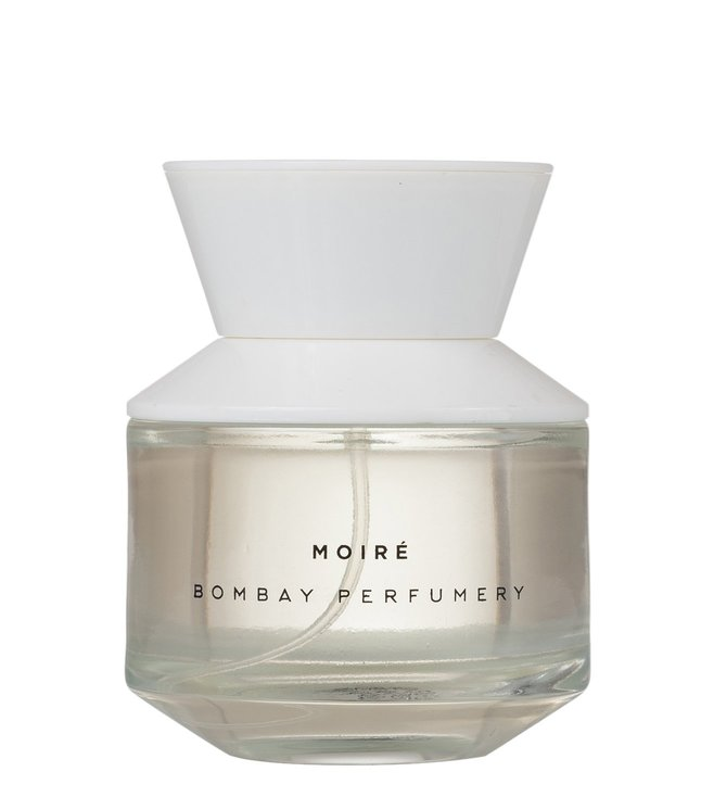 Bombay Perfumery Moire Women EDP (100ml)