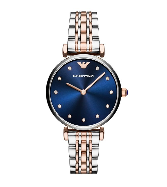 Emporio Armani AR11092I Women Watches