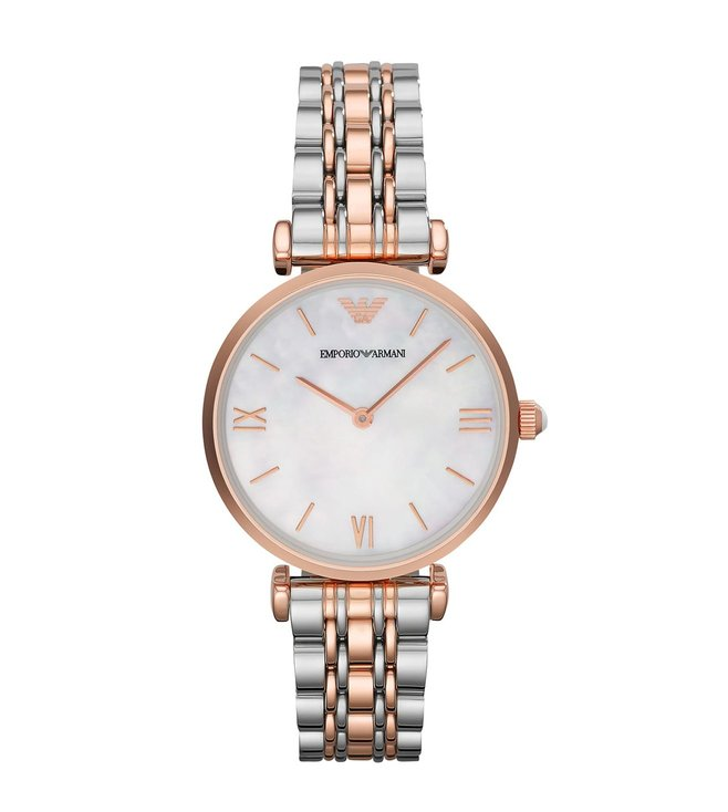 Emporio Armani AR1683 Women Watches