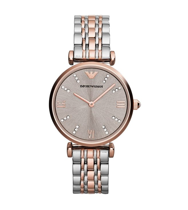 Emporio Armani AR1840 Women Watches