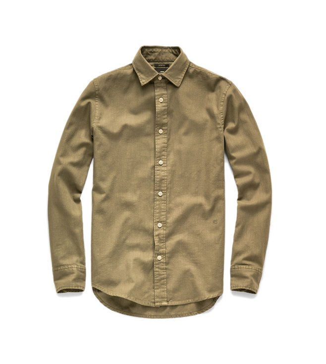 e525d31a23 Buy G-Star RAW Sage Bristum Shirt for Men Online   Tata CLiQ Luxury
