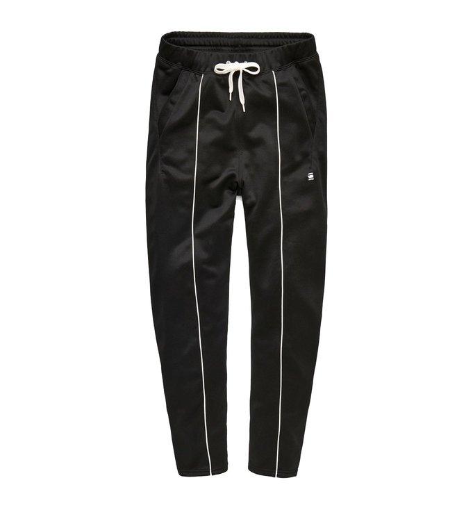 G-Star RAW Dark Black Lanc Skinny Fit Trackpants