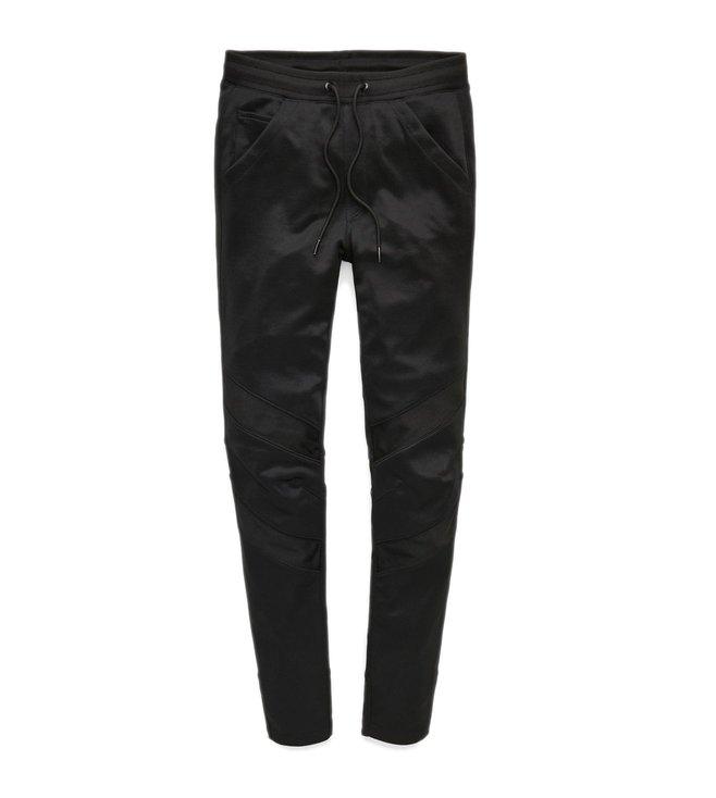 G-Star RAW Dark Black Motac DC Slim Fit Trackpant