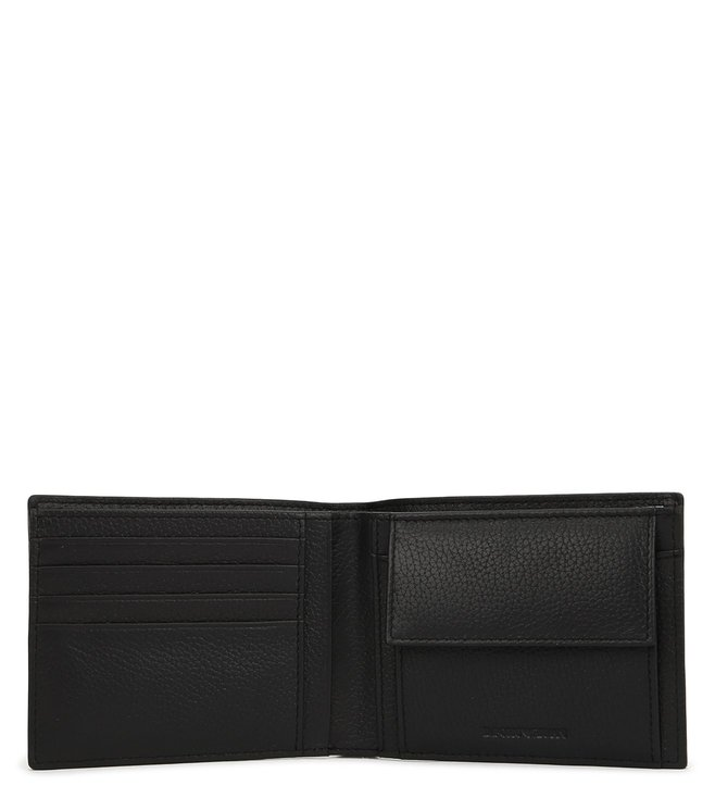 47a44e6c6f Buy Emporio Armani Gift Set With Wallet And Branded Key Ring Online ...
