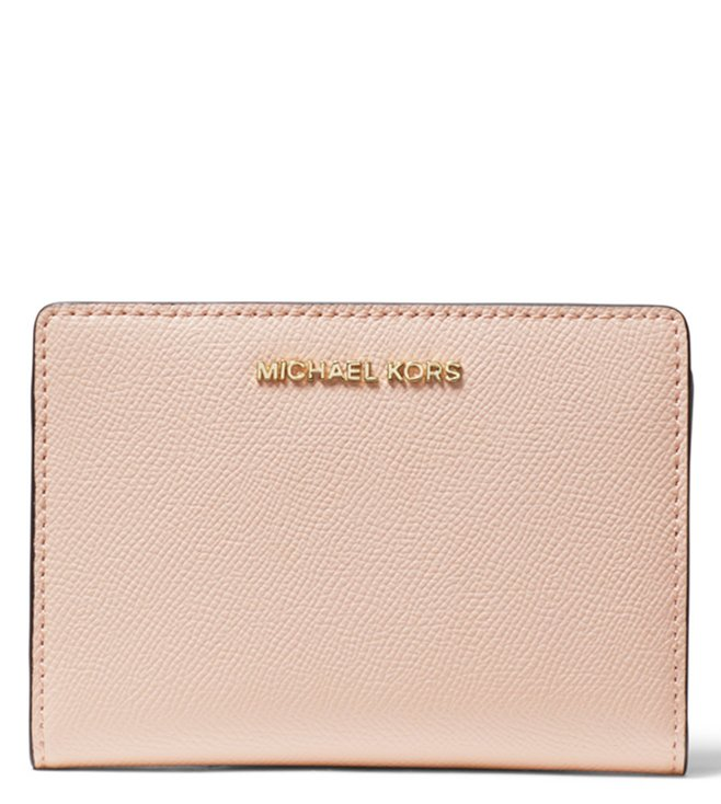 f0076dcc0e27 Buy MICHAEL Michael Kors Small Money Pieces Card Holder for Women ...