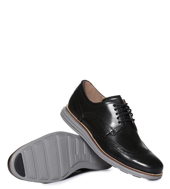 Original Grand Wingtip Derby Shoes