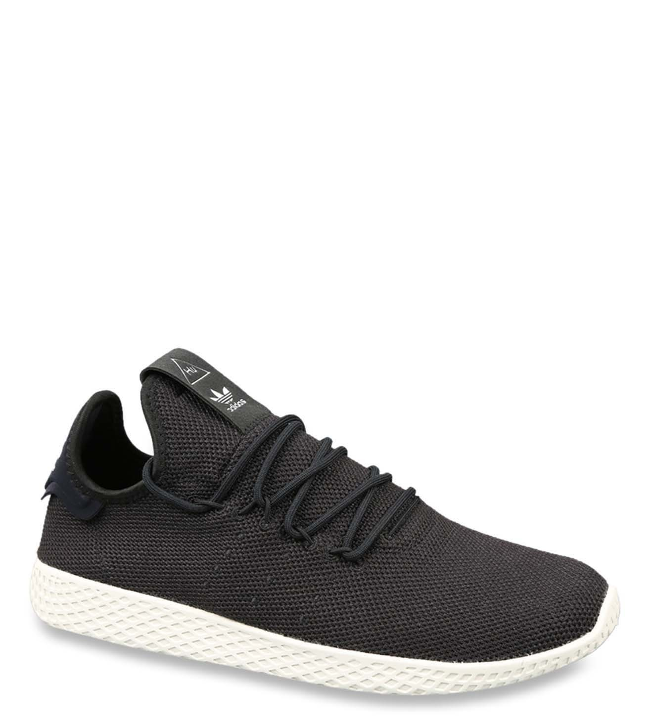 PW Tennis HU Men Sneakers