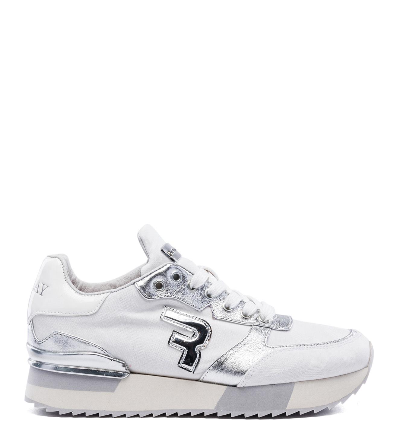 Women Sneakers Online @ Tata CLiQ Luxury