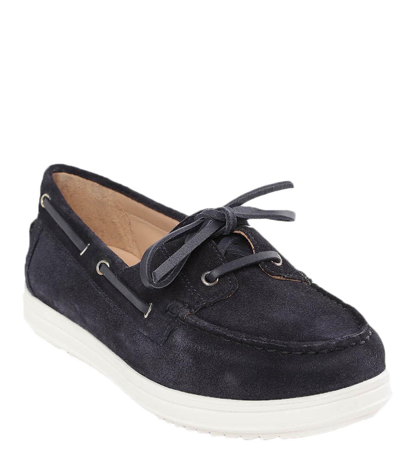 rene mancini shoes price Callaway Men s Coronado Golf Shoes DICK S Sporting Goods
