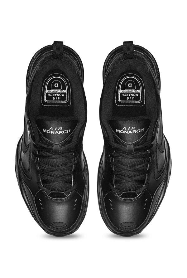 nike monarch shoes sale