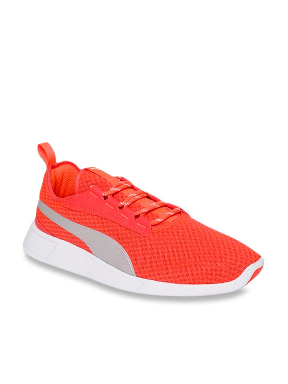 Buy Puma ST Trainer Evo V2 Red Blast