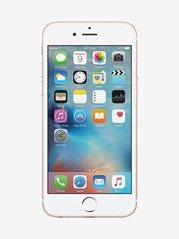 Apple iPhone 6S 32 GB (Rose Gold)