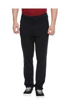51488a016b Van Heusen Track Pants   Buy Van Heusen Track Pants Online at Tata CLiQ