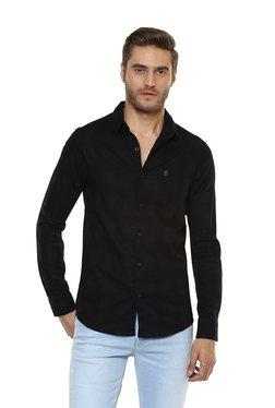 8227d8b87 Buy Mufti Shirts - Upto 70% Off Online - TATA CLiQ