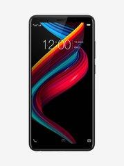 Buy Vivo Mobile Phones - Upto 50% Off Online - TATA CLiQ
