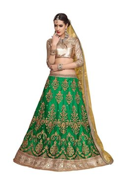 676f588df3 Buy Aasvaa Suits - Upto 70% Off Online - TATA CLiQ