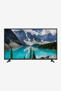 Sansui 50 Inch LED Full HD TV (SKW50FH18X)