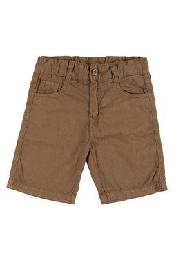 ab0bdf18c2e Buy Cherokee Shorts - Upto 50% Off Online - TATA CLiQ