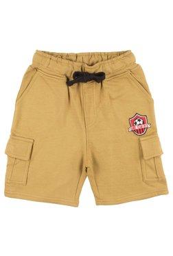 15e261e4ddc Buy Cherokee Shorts   Dungarees - Upto 50% Off Online - TATA CLiQ