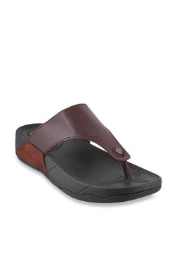 72ac656ee814d Buy Metro Men - Upto 70% Off Online - TATA CLiQ
