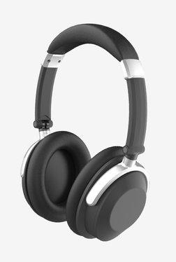 Vidvie BT2103 Over The Ear Bluetooth Headset (Black)