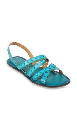 2d20b088a Shoes For Women | Buy Ladies Shoes Online At Best Price At TATA CLiQ